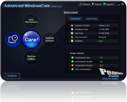 windows-care_1.jpg