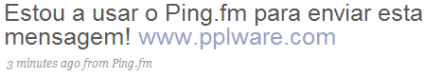 pingfm_10_small.png