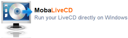 mobalivecd_1.png