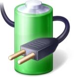 energia_icon.jpg