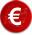 ico_euro.jpg