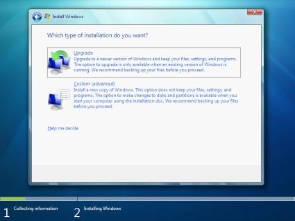 7_install_3_small.jpg