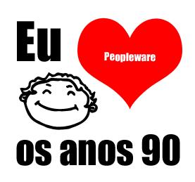 eu_amo_os_anos_90s.png