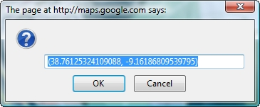 google_maps2.jpg