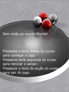 NDrive S400 - Marble
