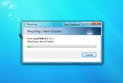 reciclagem_small.png