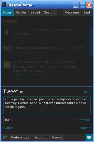 novo_tweet_small