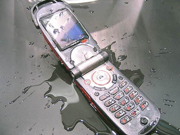 pplware_smartphone_microbios01