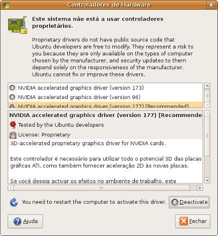 ubuntu_drivers_small