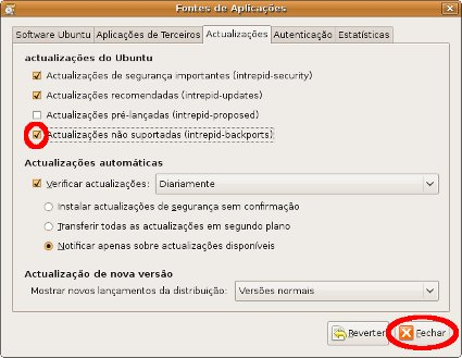 ubuntu_synaptic_2_small