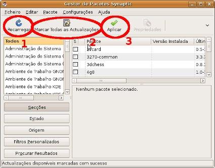 ubuntu_synaptic_5_small