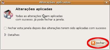 ubuntu_synaptic_7_small