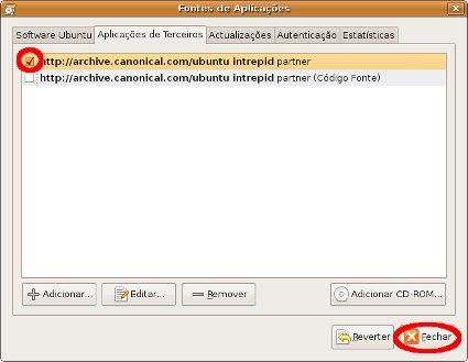 ubuntu_synaptic_small