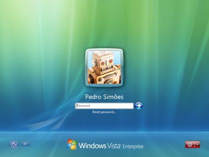 Vista - Recuperar password facilmente Vista_recover_pass_disk_0_small