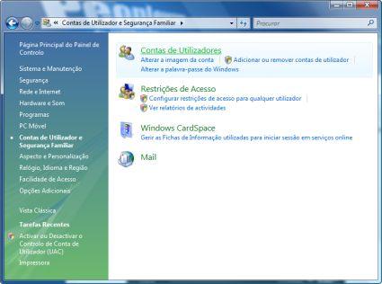 Vista - Recuperar password facilmente Vista_recover_pass_disk_3_small