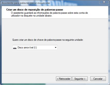 Vista - Recuperar password facilmente Vista_recover_pass_disk_6_small