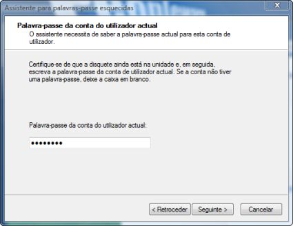 Vista - Recuperar password facilmente Vista_recover_pass_disk_7_small