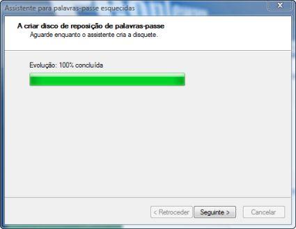 Vista - Recuperar password facilmente Vista_recover_pass_disk_8_small