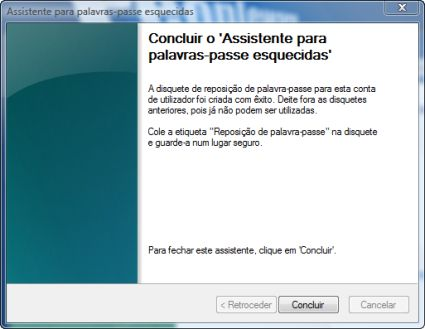 vista_recover_pass_disk_9_small