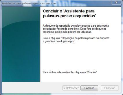 Vista - Recuperar password facilmente Vista_recover_pass_disk_9_small