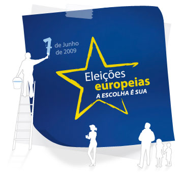 eleicoes_europeias_01