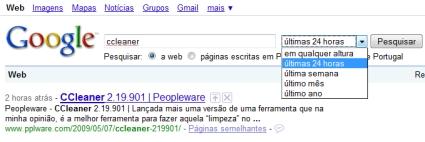 google_1_small1