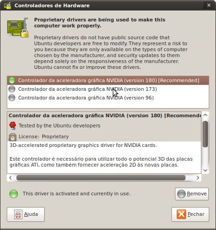 ubuntu_05_small