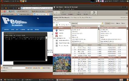 ubuntu_07_small