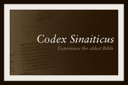 codex_01