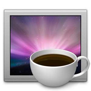 Caffeine 1.0.4