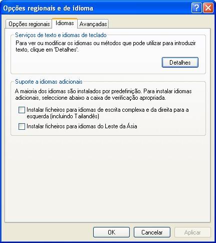 idiioma_teclado01