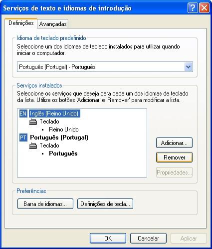 idiioma_teclado02