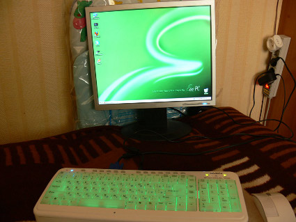 Eee Keyboard caseiro? Image_eee_keybmodd_01-small