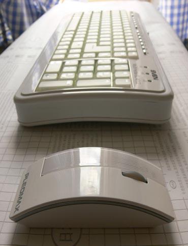 Eee Keyboard caseiro? Image_eee_keybmodd_02