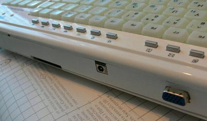 Eee Keyboard caseiro? Image_eee_keybmodd_03_small