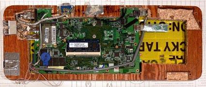Eee Keyboard caseiro? Image_eee_keybmodd_04_small