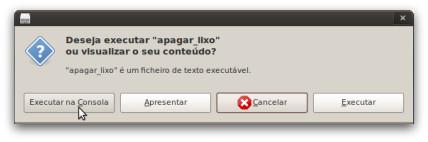 lixo_06