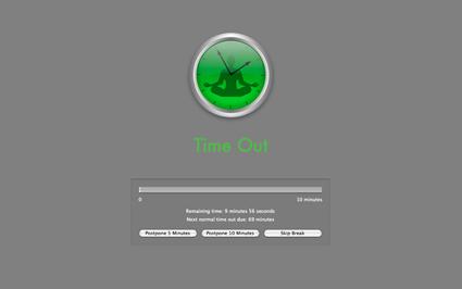TimeOut 1.5.4