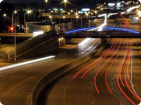 car-lights-on-highway-080814