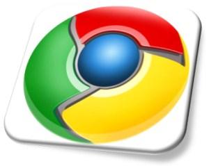 chrome_omnibox_logo