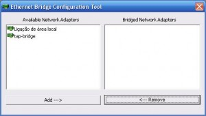 ethernet_bridge_1