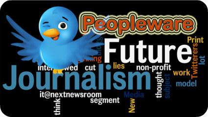 futurejourn_small