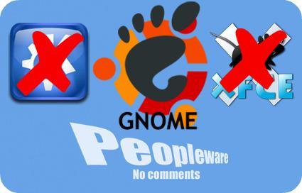 gnome_pure