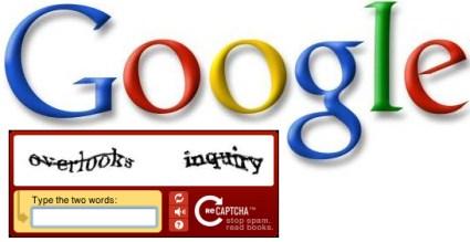 google_recaptcha2