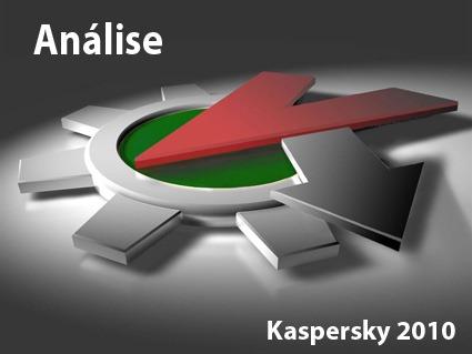 kaspersky2010