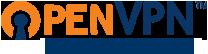 ovpntech_logo-s