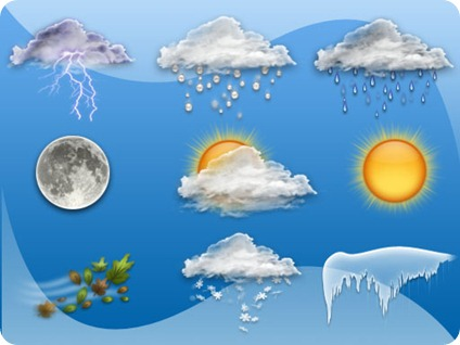 Yahoo_Weather_Icons_by_golosiy