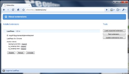 chrome_extensoes_2_small