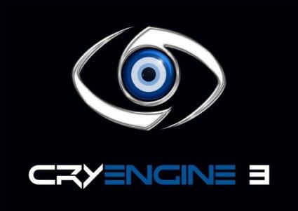 cryengine_01_small