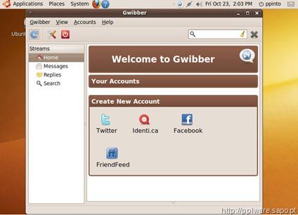 gwibber3